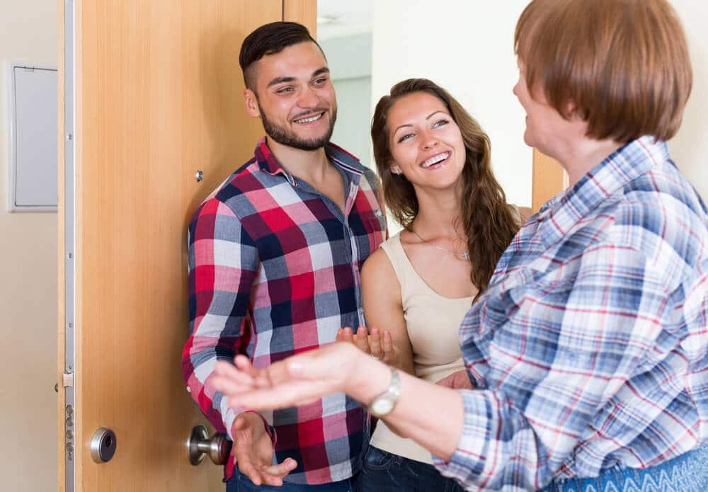 Dicas de boa vizinhança –  Guia básico para uma convivência tranquila