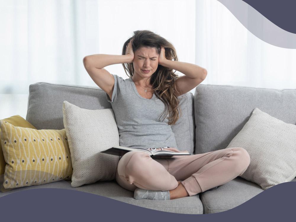 Está difícil lidar com o barulho no condomínio? Veja como reduzi-lo.