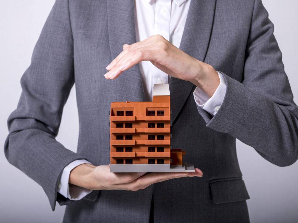 Seguro Condomínio: como contratar e quais os cuidados.
