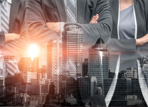 Principais funções na administração de condomínios: saiba quais