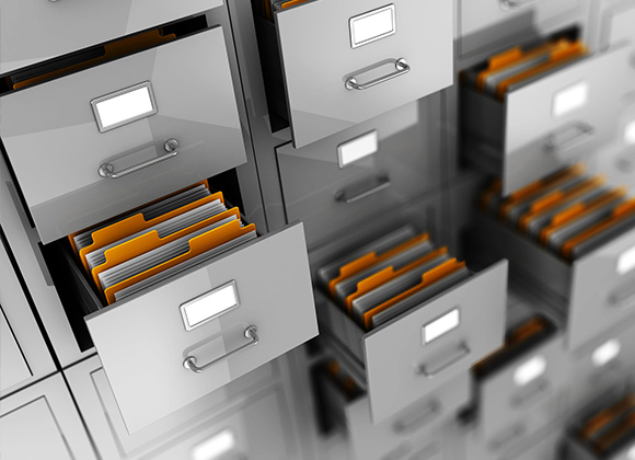 administradoras-de-condominios-que-nao-contribuem-e-so-cuidam-de-burocracia-nao-caia-nessa
