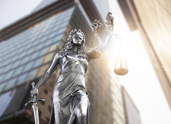 principais-leis-em-condominios-residenciais