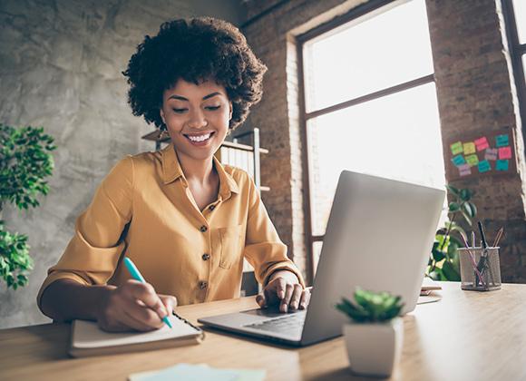 10 dicas para contratar uma administradora de condomínios
